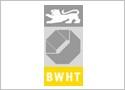 bwht_link