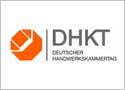 dhkt_link