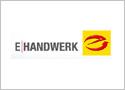 ehandwerk_link