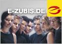 ezubis_link