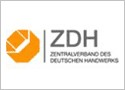 zdh_link